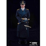 DiD Karl Donitz German Kriegsmarine Admiral GM607