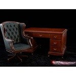 DiD Joseph Goebbels Furniture Set (GM615)