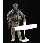 Boxed Figure: DID U.S. Navy CNSWG-4 22RD SBT Weimy (MA1002)