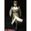 Boxed Figure: 3R German Officer (GM632)