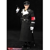 Boxed Figure: DiD 3R WWII Reinhard Heydrich (GM634)