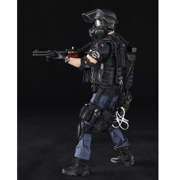Founded in , Monkey Depot LLC specializes in the sale of military themed action figures, toy soldiers, die cast models and books. Based in Mesa, Ariz., it operates a worldwide mail order service along with a brick and mortar showroom.