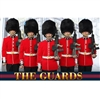 Boxed Figure: DiD The Guards (80134)