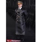 DiD Adolf Hitler (1889 - 1945) Version A (GM640)