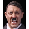 Head: DiD Screaming Adolf Hitler Head