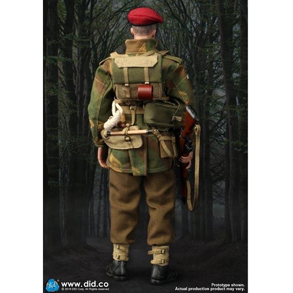 """1//6 Scale Soldiers Accessories Model Locomotive Helmet Model F 12/"""" Figure Action"""