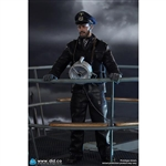 Boxed Figure: DiD WWII German U-Boat Johann (80149)