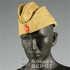 Hat: DiD Russian WWII Sidecap