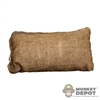 Tool: DiD Brown Sandbag