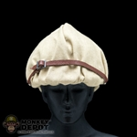 Cover: DiD French WWI Adrian Helmet Cover