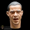 Head: DiD Obama (Open Mouth)