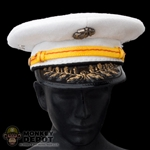 Hat: DiD US Modern Brigadier General Cap