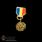 Medal: DiD US Navy & Marine Corps