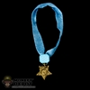 Medal: DiD US Navy Medal of Honor