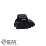 Sight: DiD EOTech XPS Holographic Sight