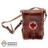 Pouch: DiD WWII German Medic First Aid Bag