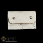 Pouch: DiD WWII German Pin Carrier
