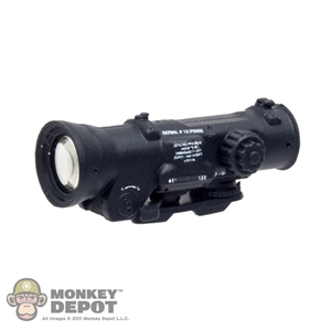 Sight: DiD SpecterDR Optical Weapon Sight Riflescope
