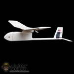 Tool: DiD RQ-11 Raven Miniature Unmanned Aerial Vehicle Aircraft-System