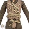 Vest: DiD Aviation Survival Vest