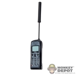 Phone: DiD Satellite Phone