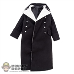 Coat: DiD Reinhard Heydrich Great Coat