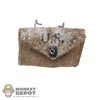 Pouch: DiD US WWII First Aid Pouch
