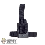 Holster: DiD Drop-Leg Pistol Holster