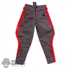 Pants: DiD M36 Heer Breeches