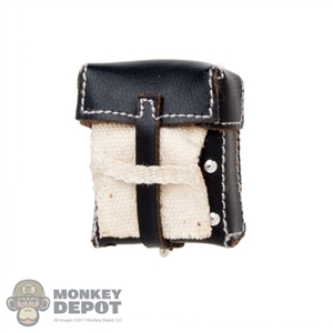 Pouch: DiD German MG Tool Kit
