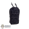 Pouch: DiD GP Pouch (MOLLE)