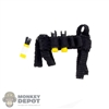 Holster: DiD Taser XREP Buttstock Shotgun Shell Carrier