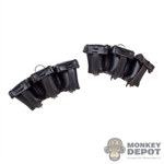 Ammo: DiD K98 Ammo Pouches