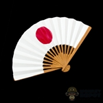 Fan: DiD Japanese Hand Fan