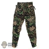 Pants: DiD Trousers (Pea Dot Camo)