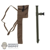 Tool: DiD Soviet Trench Periscope w/Pouch