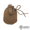 Canteen: DiD Russian Canteen w/Pouch