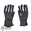 Gloves: DiD German WWII Grey Gloves