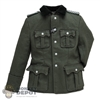 Tunic: DiD German M36 Tunic