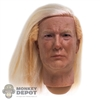 Head: DiD Trump (Long Hair)