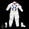 Suit: DiD Aldrin Extravehicular Pressure Suit w/Intravehicular Boots