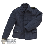Tunic: DiD Mens Luftwaffe Fliegerbluse