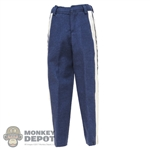 Pants: DiD Luftwaffe Generals Trousers