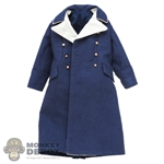 Coat: DiD German Luftwaffe Generals Overcoat