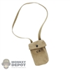 Pouch: DiD M1 Thompson 30 rd Magazine Ammo Bag