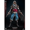 Boxed Figure: DamToys Assassin's Creed IV Black Flag Edward Kenway (DAM-DMS003)
