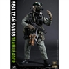Boxed Figure: DamToys Seal Team 5 VBSS Team Leader (DAM-78045)