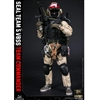Boxed Figure: DamToys Seal Team 5 VBSS Commander (DAM-78046)
