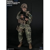 Boxed Figure: DamToys Naval Mountain Warfare Special Forces (78051)