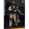 Boxed Figure: DamToys Marine Force Recon Combat Diver Desert Marpat (78056)